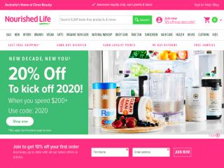 nourishedlife.com.au