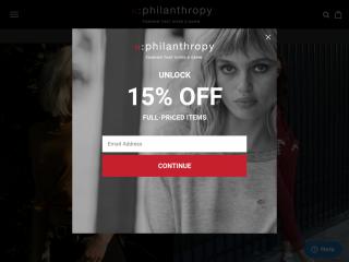 nphilanthropy.com