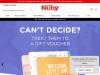 nuby-uk.com coupons