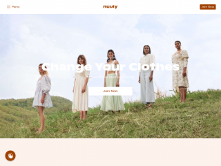 nuuly.com