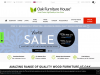 oakfurniturehouse.co.uk coupons