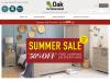 oakfurnitureland.com coupons