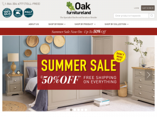 oakfurnitureland.com