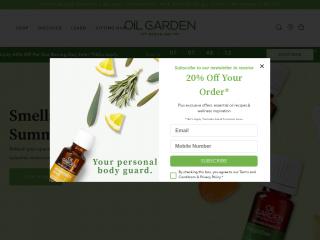 oilgarden.com.au