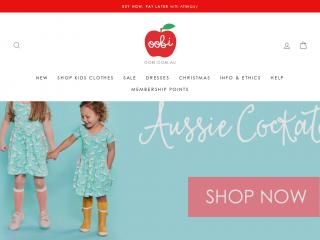 oobi.com.au