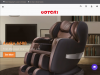 ootorimassagechairs.com coupons
