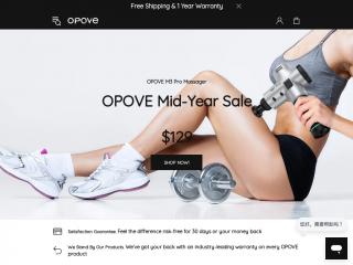 opove.com