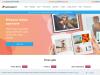 optimalprint.co.uk coupons