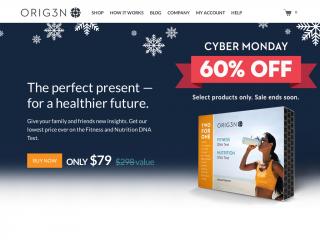 orig3n.com