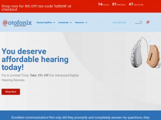 otofonix.com