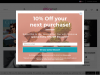 otticanet.com coupons