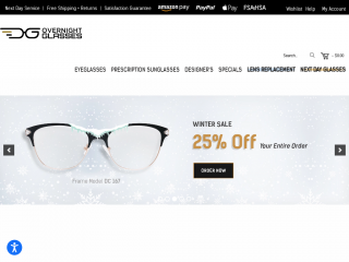 overnightglasses.com