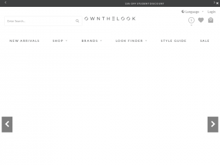 ownthelook.com