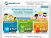 pacifichost.com coupons