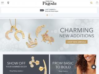 pagoda.com