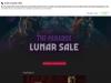 paradoxplaza.com coupons