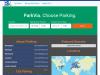parkvia.com coupons