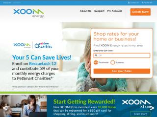 partner.xoomenergy.com