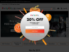 partycity.com coupons