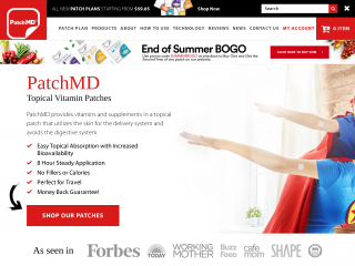 patchmd.com