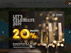 pattaya-hotels.com coupons