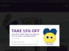 pediped.com coupons