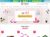 peggybuy.com coupons