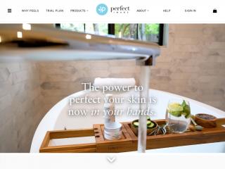 perfectimage.com