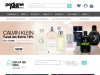 perfumeplusdirect.co.uk coupons