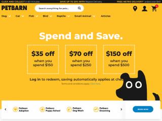petbarn.com.au