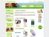 petcarechoice.com coupons