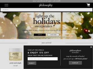 philosophy.com