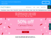 photobox.co.uk coupons