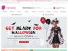 pinkqueen.com coupons
