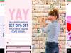 pipsticks.com coupons