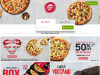 pizzahut.co.in coupons