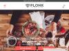 plonkwineclub.com coupons