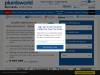 plumbworld.co.uk coupons