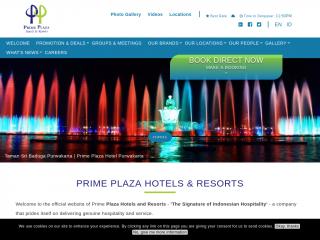 pphotels.com