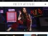 pretty-attitude.com coupons