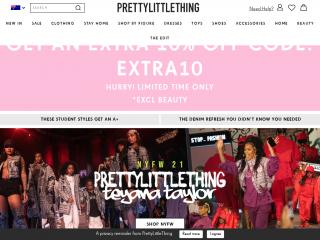 prettylittlething.com.au