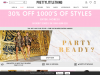 prettylittlething.com coupons