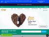primallifeorganics.com coupons
