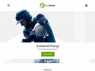 purathlete.com