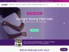 purple.com coupons