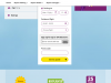 purpleparking.com coupons