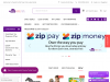 purpleturtletoys.com.au coupons