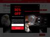 r1concepts.com coupons