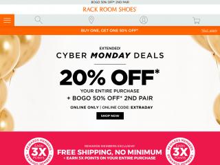 rackroomshoes.com