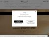 radley.co.uk coupons
